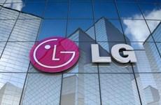 LG利用越南智能手机生产线生产家用电器