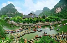 宁平——新冠肺炎疫情期间的安全旅游目的地