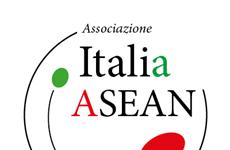 东盟与意大利正式启动发展伙伴关系