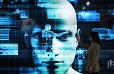 越南与俄罗斯促进人工智能领域合作