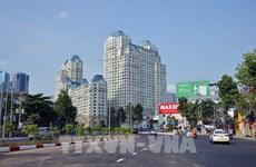 欧洲企业对越南营商环境前景持乐观态度