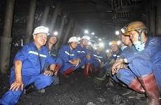 矿工文化——价值及融入时期的方向