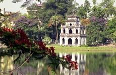 新冠肺炎疫情:河内旅游业确保旅客的安全和权利