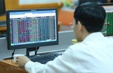 内在力量:越南股市成功的决定性因素