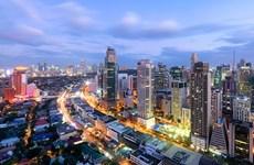 菲律宾经济下滑幅度超过预期