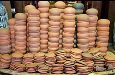 """""""陶瓷故事""""文化活动有助于保护和弘扬非物质文化遗产价值"""