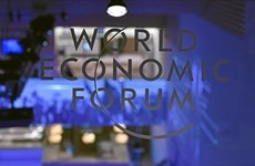 世界经济论坛继续推迟2021年特别年会的召开时间