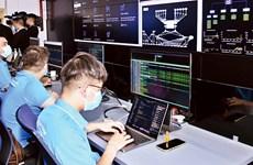 河内市推动科学技术和革新创新