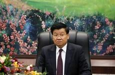 亚洲未来国际会议:合作是促进亚洲各国经济发展的最重要因素