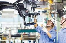 促进辅助工业发展:实现大目标