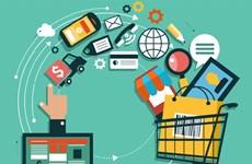 电子商务正在重塑越南零售市场秩序