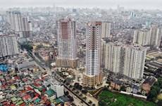 国际媒体看好2021年越南经济复苏能力