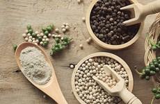 优化胡椒供应结构 提升出口价值