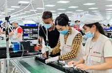 广宁省着力挖掘投资资源