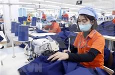 欧亚经济联盟将越南从统一特惠关税名单中剔除:企业要进行变革以适应这一变化