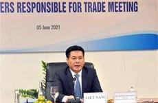 保障亚太地区货物与服务供应链有效协调运营