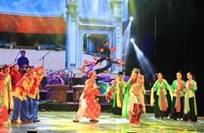 """传统戏剧舞台如何吸引年轻观众""""入戏"""""""