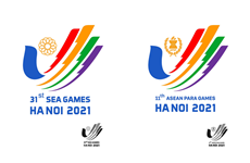 越南决定推迟举办SEA Games 31