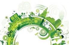 越南推动循环经济模式的应用