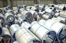 加拿大对进口自越南的部分钢铁产品进行豁免适用保障措施调查