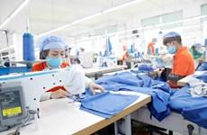 河内市制定到2030年劳动力市场发展战略
