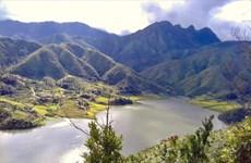 《福布斯》杂志将老街列入东南亚五大自然奇观名单