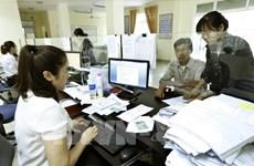 越南工贸部制定商业投资条件削减路线图