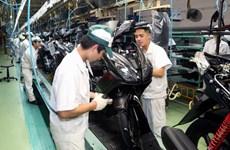 受新冠肺炎疫情的影响本田(越南)摩托车和汽车销量大幅下降