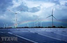 三菱商事拟在老挝投建风力发电厂 向越南出售电力