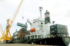 今年下半年越南出口额有望增长21.7%