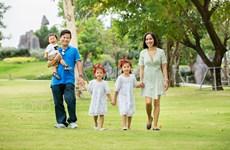 正确认识新形势下家庭和家庭建设工作的意义和作用