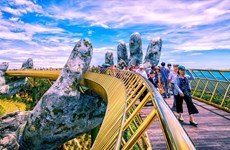 开展数字化转型 促进旅游业发展