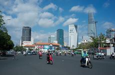世行协助越南加强城市管理和疫情后复苏