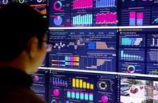 国际电信联盟发布全球网络安全指数:越南排名第25位