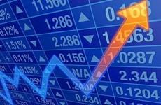 越南股市:7月1日早盘VN-Index指数再创新高