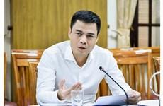 越南为世界粮食系统转型提出倡议