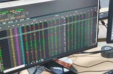 自7月5日起胡志明市证券交易所将启用新交易系统 今日越南股市再创新高