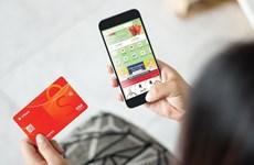 维萨与莫卡合作推动在线购物与数字化货币支付方式