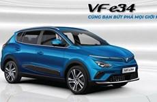 越南修改特殊消费税法相关规定  鼓励越南电气化汽车的发展