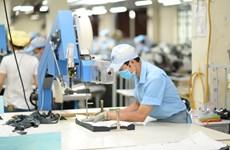 协助越南企业敲开欧洲市场大门