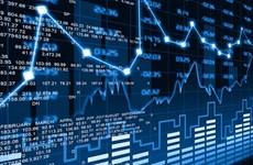 越南股市迎来外资进入潮