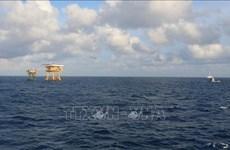 日本和加拿大呼吁有关各方遵守UNCLOS解决东海问题