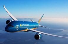 越航欲成立货运航空公司