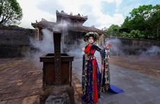 抖音让越南传统歌谣与俗语走进年轻人的心扉