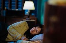 越南电影《聆听者:耳语》在纽约国际电影节上获大奖