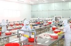 越南市场吸引意大利西西里大区企业