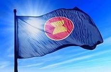 越南东盟宣传推广行动计划获批
