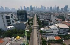 惠誉下调印尼经济增长预期 将马来西亚评级展望调至BBB+