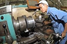 2021年上半年工业生产:各先导产业出现积极信号
