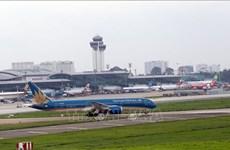 从7月22日起河内—胡志明市航线班次降至每日两班
